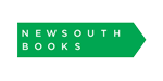 new-south-books-col