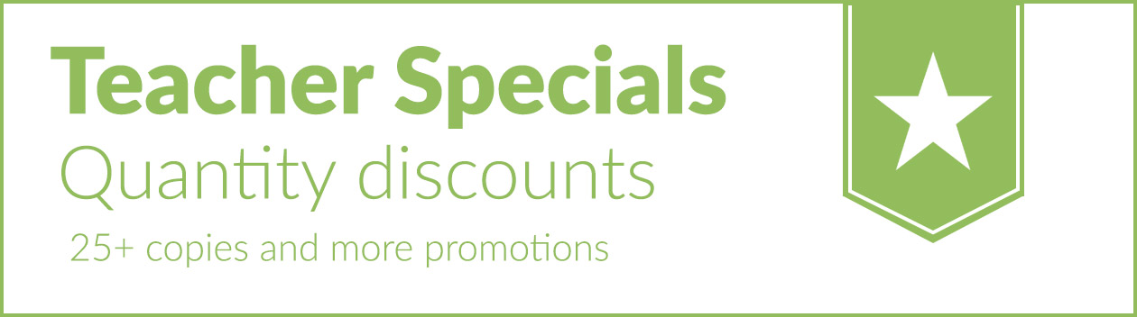 specials-banner@2x
