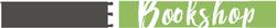 yorkebookshop-logo-250