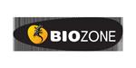 biozone-col