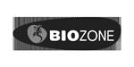 biozone-gray