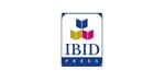 ibid-col