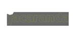 jacaranda-150-gray