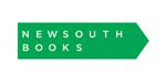 new-south-books-col