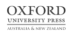 oxford-anz-gray