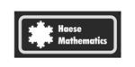 haese-gray-v2