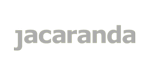 jacaranda-150-gray-v2
