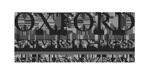 oxford-anz-gray-v2