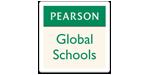 pearson-global-col