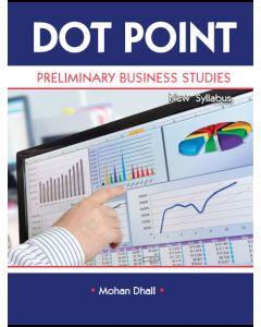 Dot point preliminary physics pdf